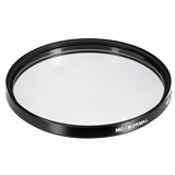 فیلتر یووی هاما Hama UV Filter 390  HTMC multi-coated 95mm Item:00070695